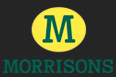 Go Shopping at Morrisons